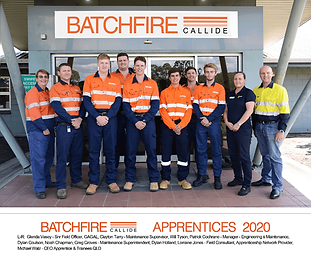 Batchfire.png