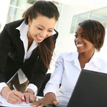 2021 Work Skills Traineeship - Cert 1 in Business (Rockhampton)