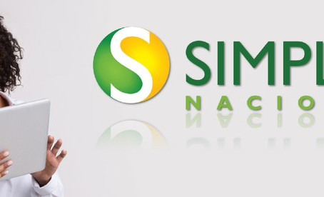 Prorrogado prazo para pagamento dos Tributos no âmbito do Simples Nacional