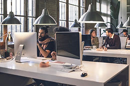 Virtual Real Estate Assistant Job Description Samples