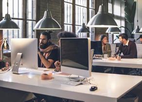 5 lições das startups para seu negócio