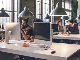 איך לעבוד נכון עם חברת פיתוח או אפליקציות