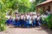 Children-Tanzania2 small.jpg