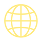 logo globe for wix website solo.png