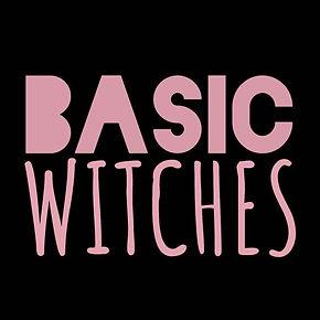 BASIC WITCHES.JPG