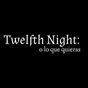 TwelfthNight.jpeg