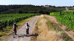 bike discover france