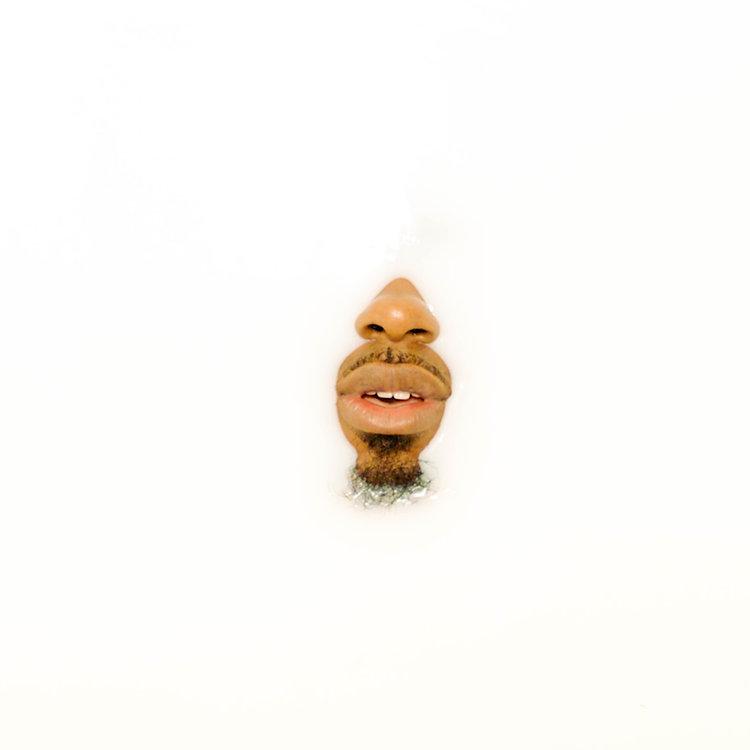 King_Kofi_White_Boys_artwork_2021.jpg