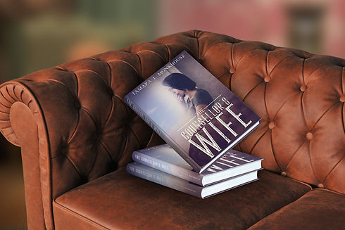 couch book mockup 1.jpg