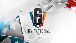 six-invitational-prize-pool.jpg