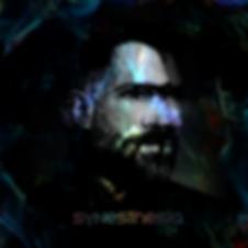 Album Cover Redux V2_Exposure+Sharpen.pn