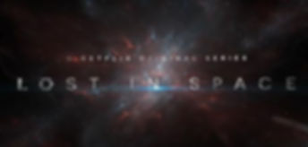Lost_in_Space_2018_series_Logo.jpg