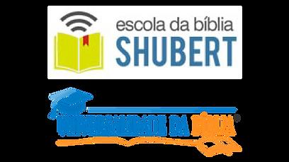 shubi-school.png