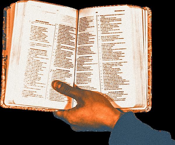 mao-biblia-rcb.png