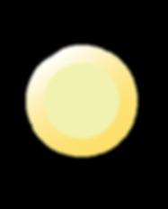 sun-12.png