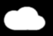 cloud-09.png