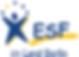 esf logo.png