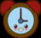 alarm-clock-with-bells-cute-kawaii-carto