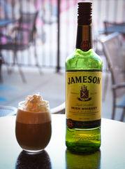Irish Whiskey Latte.jpg