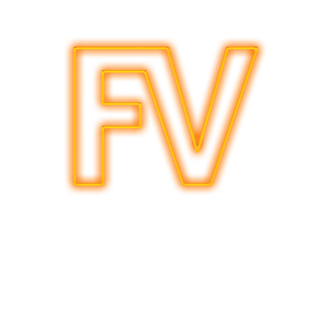 FESTIVAL VOICES Site Cover