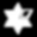 jewave logo v2.png