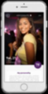 iphone mockup grey screen4.png