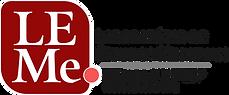 Logo LEME.png