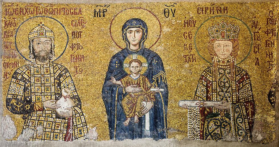 1280px-Comnenus_mosaics_Hagia_Sophia.jpg