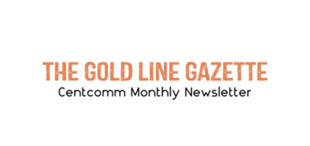 The Gold Line Gazette Interviews Jim Marshall