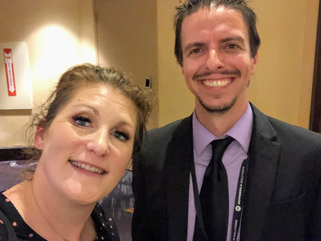 2019 National APCO Conference