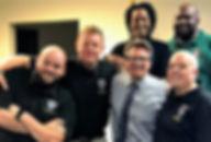 Cobb County 911_2.jpg