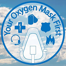 Your Oxygen Mask First.jpg