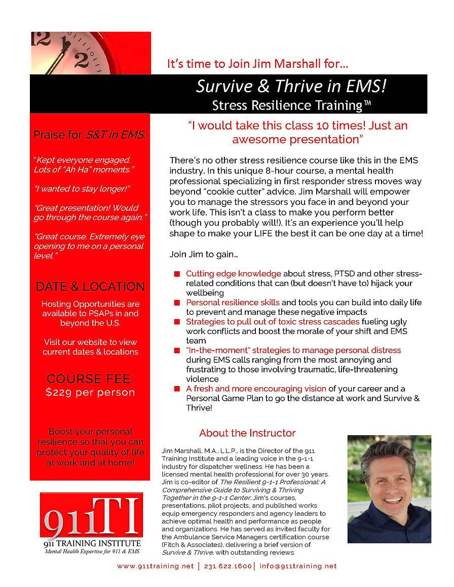 Flyer EMS Resilience v2.jpg