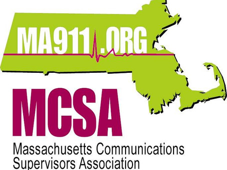 Jim Marshall Presents at MCSA Annual Training Event