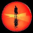 Tyle August Music Sun Logo