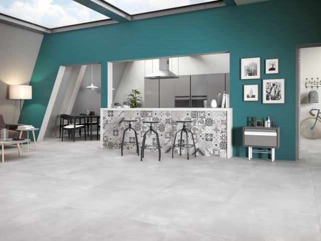 ceramica-rondine-640x480.jpg