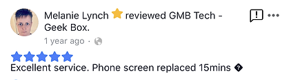 Review7.png