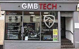 Old Shop Front.jpg