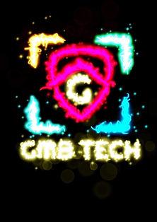 GMB Tech Neon.JPG