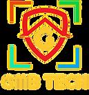GMB GEEK BOX Logo.png