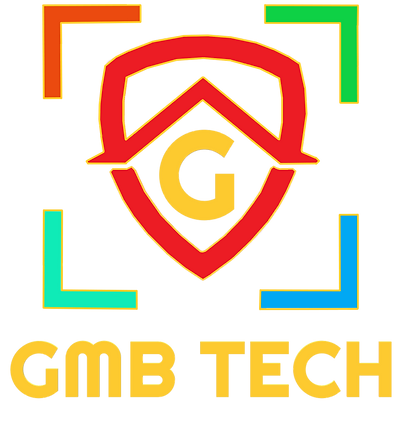 GMB GEEK BOX Logo.png