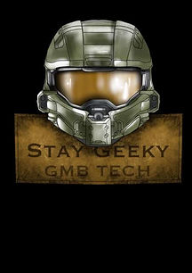 Halo Stay Geeky.JPG