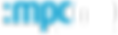 logo_samy_vetor1.png
