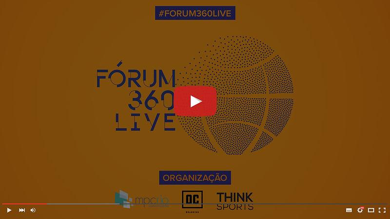 ForumLive_OnHold_Live.jpg