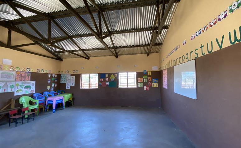 ZAMBIA 4.jpg