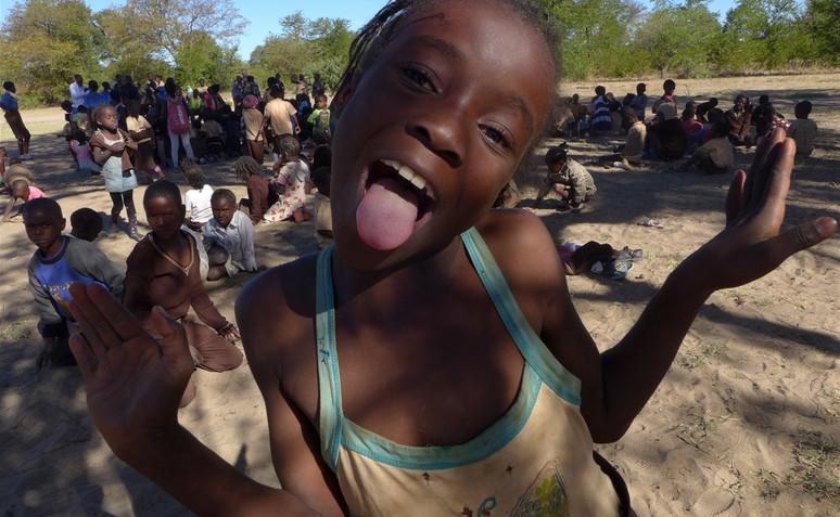 ZAMBIA 8.jpg