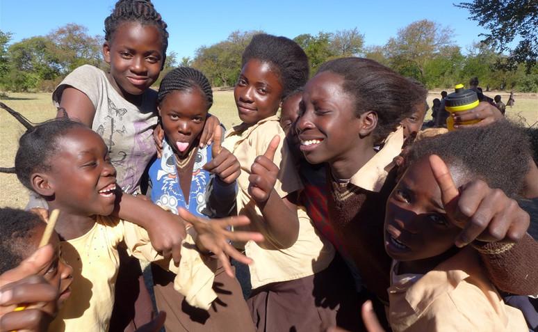 ZAMBIA 7.jpg