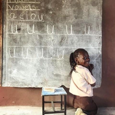 ZAMBIA 9.jpg