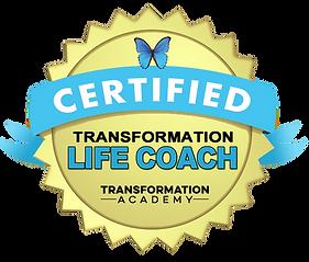 Transformation_Coach_Logo.png