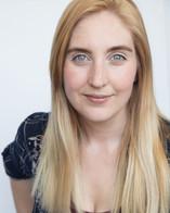 JessicaMayJensen_Headshot.jpg